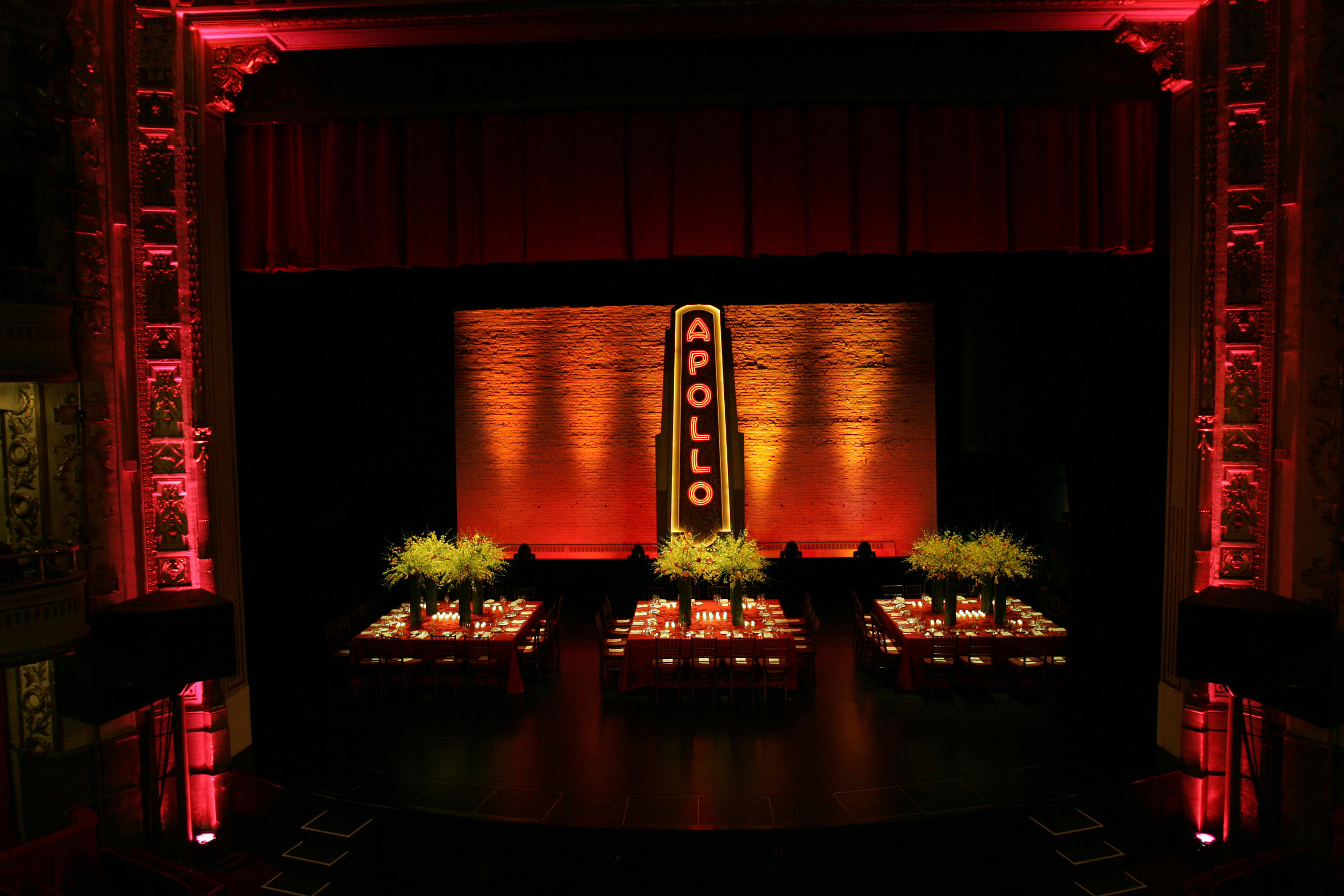 Stage w tables.jpg