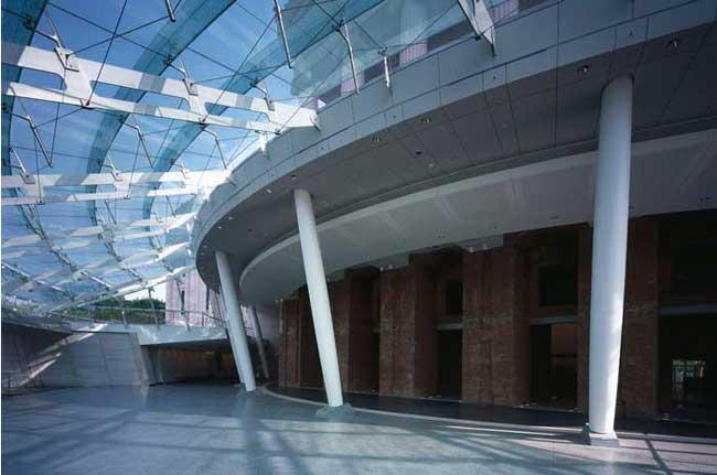 Facility_Rental_Rubin_Pavilion_Pavilion1_650x431.jpg