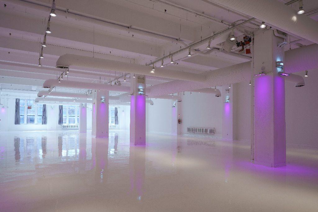 gallery-slide-01-metropolitan-pavilion-1024x683.jpg