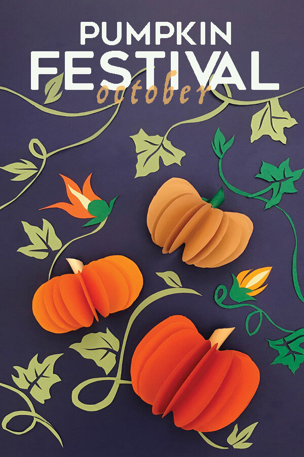 Pumpkin_FestivalCard_10.2019.jpg