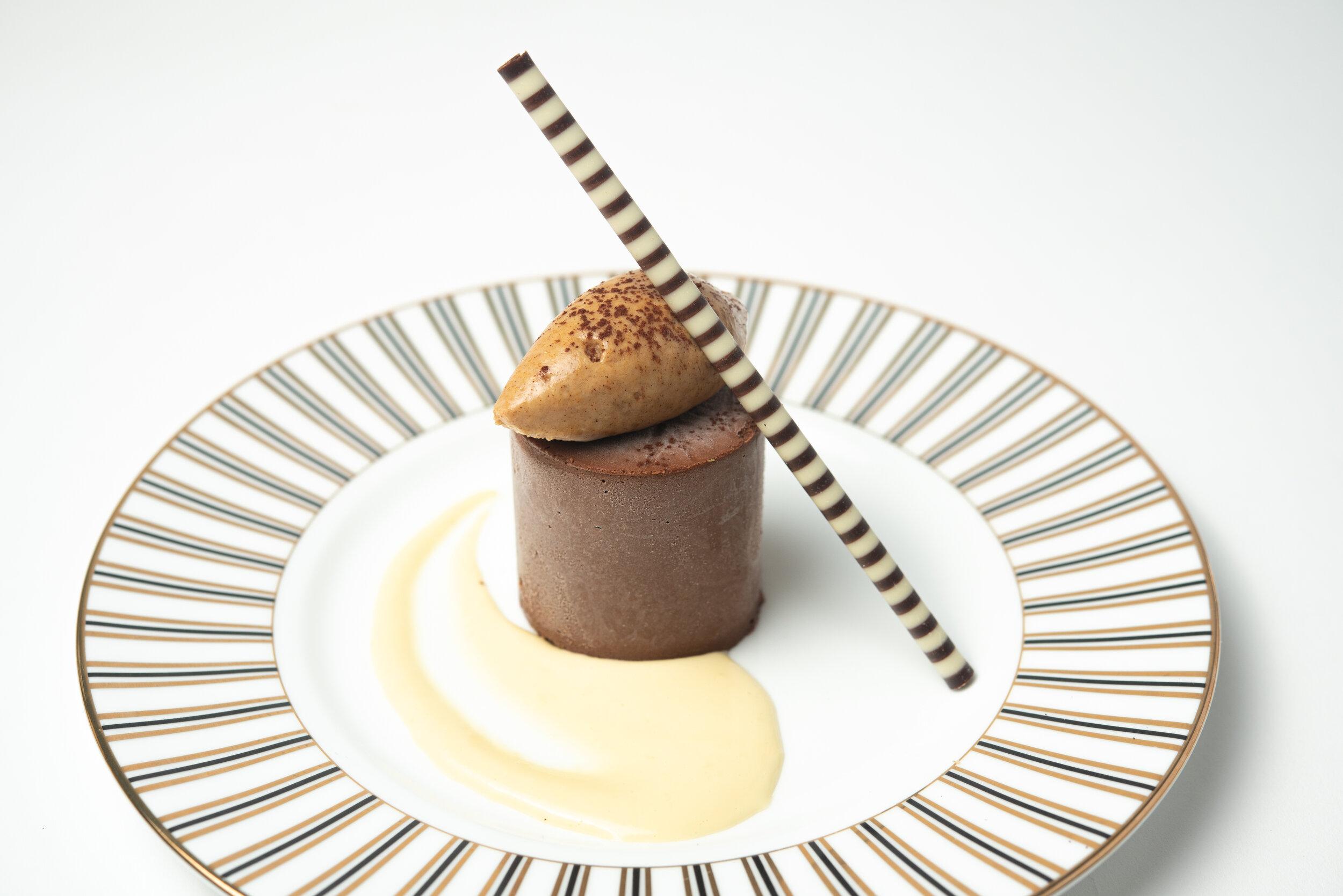 2019 - GP Desserts - HI RES - 7.16.19-Salted Chocolate Delice-45.jpg