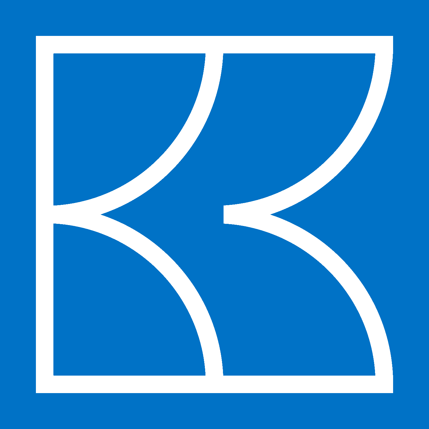 KKw-Blue.png