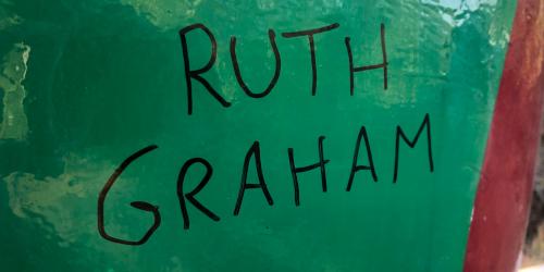 ruth-graham.JPG