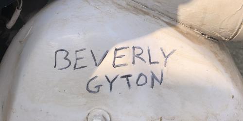beverly-gyton.JPG