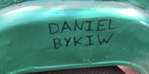 daniel-bykiw.JPG