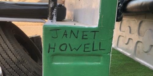 janet-howell.JPG