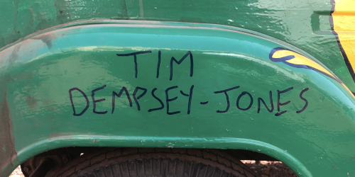 tim-dempsey-jones.JPG