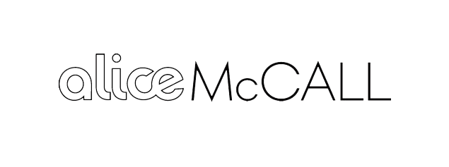 Umenco_Clients_Alice McCall.png