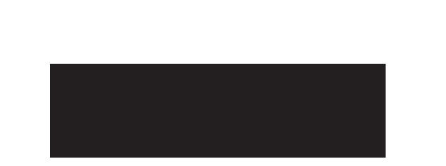Umenco_Clients_HelenKaminski.png