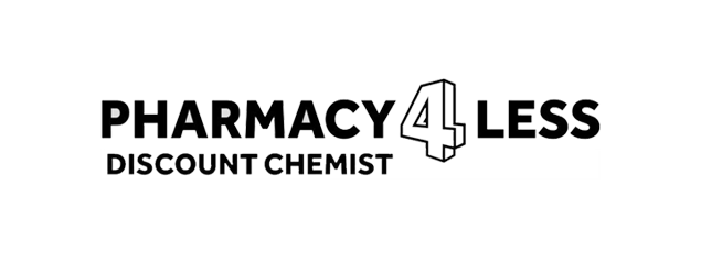 Umenco_Clients_Pharmacy4Less.png
