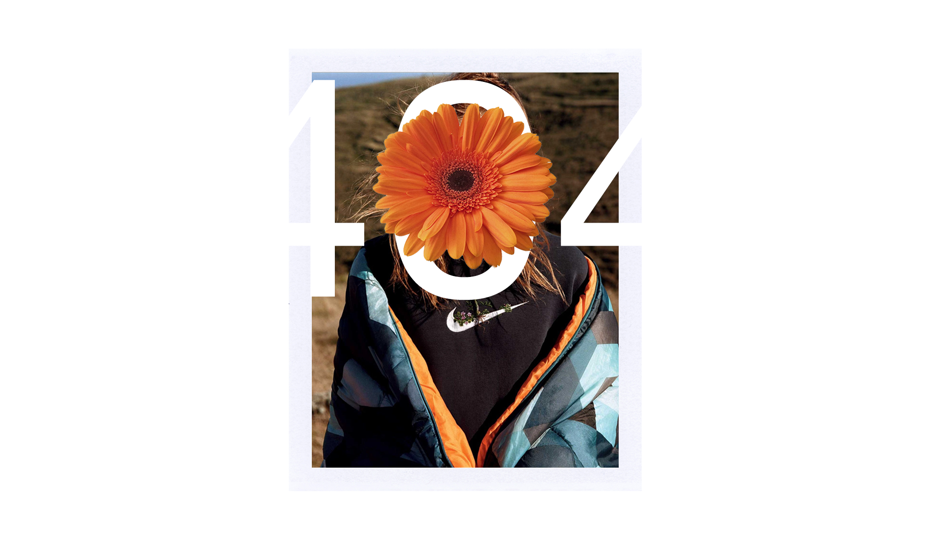 Umenco_404 Page.png