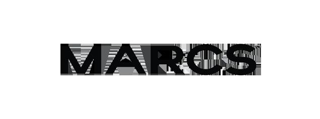 Umenco_Clients_Marcs_ed.png