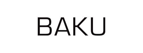 UMENCO_Clients_Baku.png