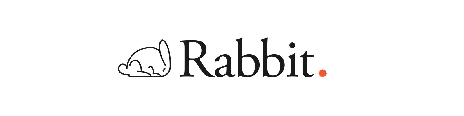 rabbit_web_banner_1.jpg