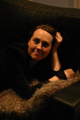 Anna Forsyth