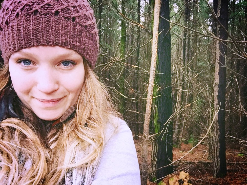 pine+forest+selfie+insta+filter.jpeg