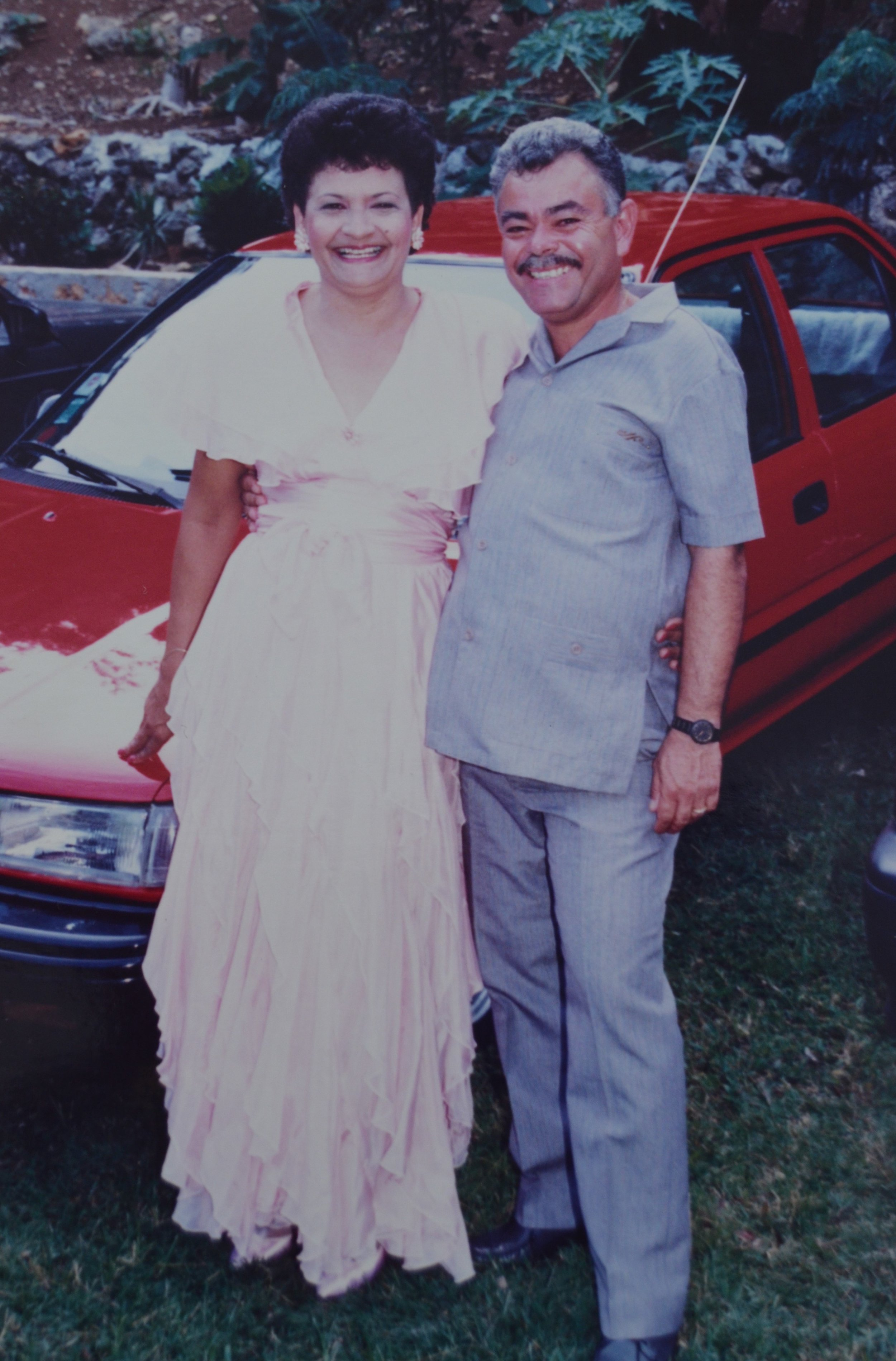 Lula & Bilingo #3.JPG