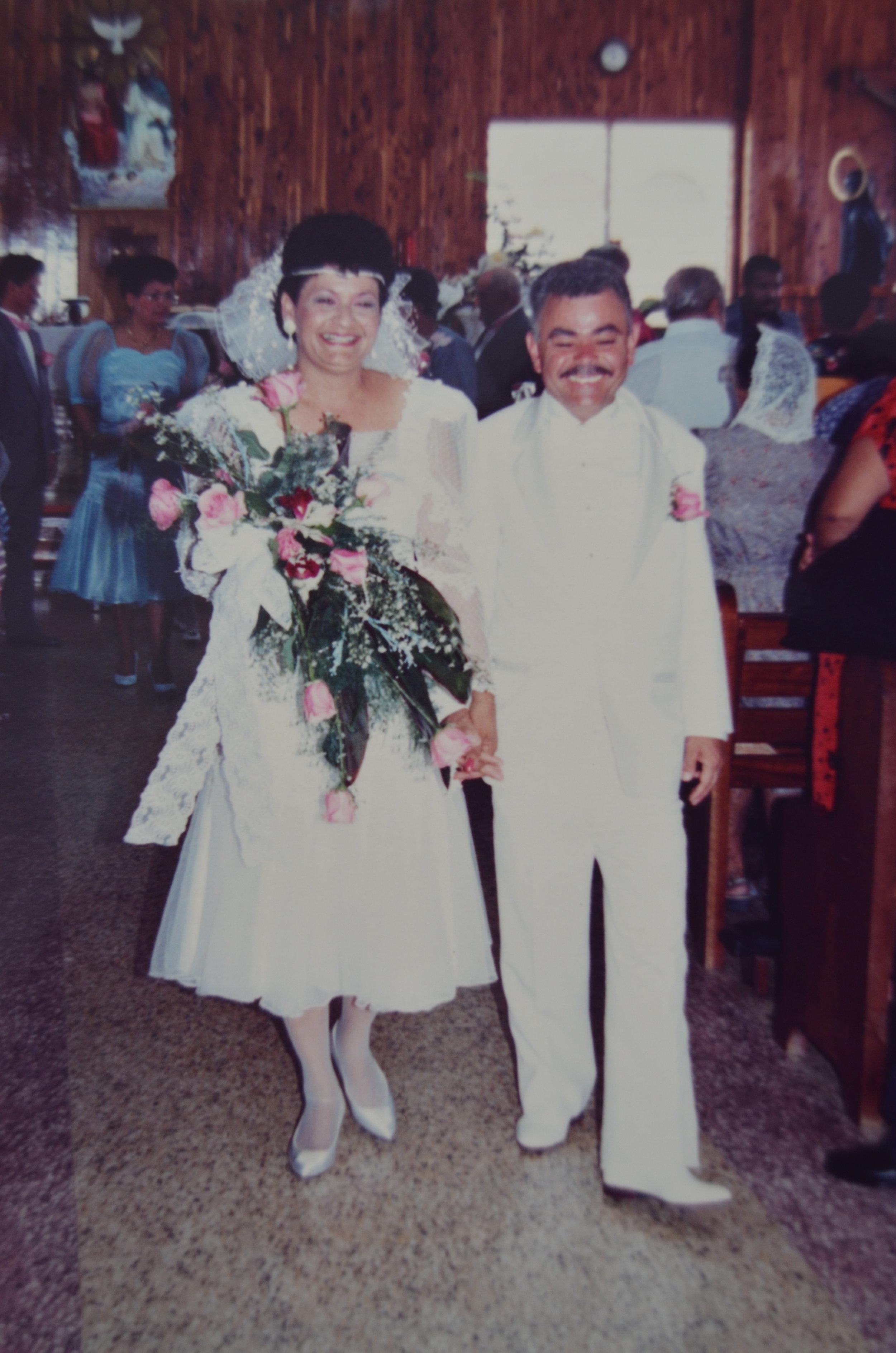 Lula & Bilingo #2.JPG