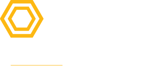 TSF-Logo-with-Tagline-white.png