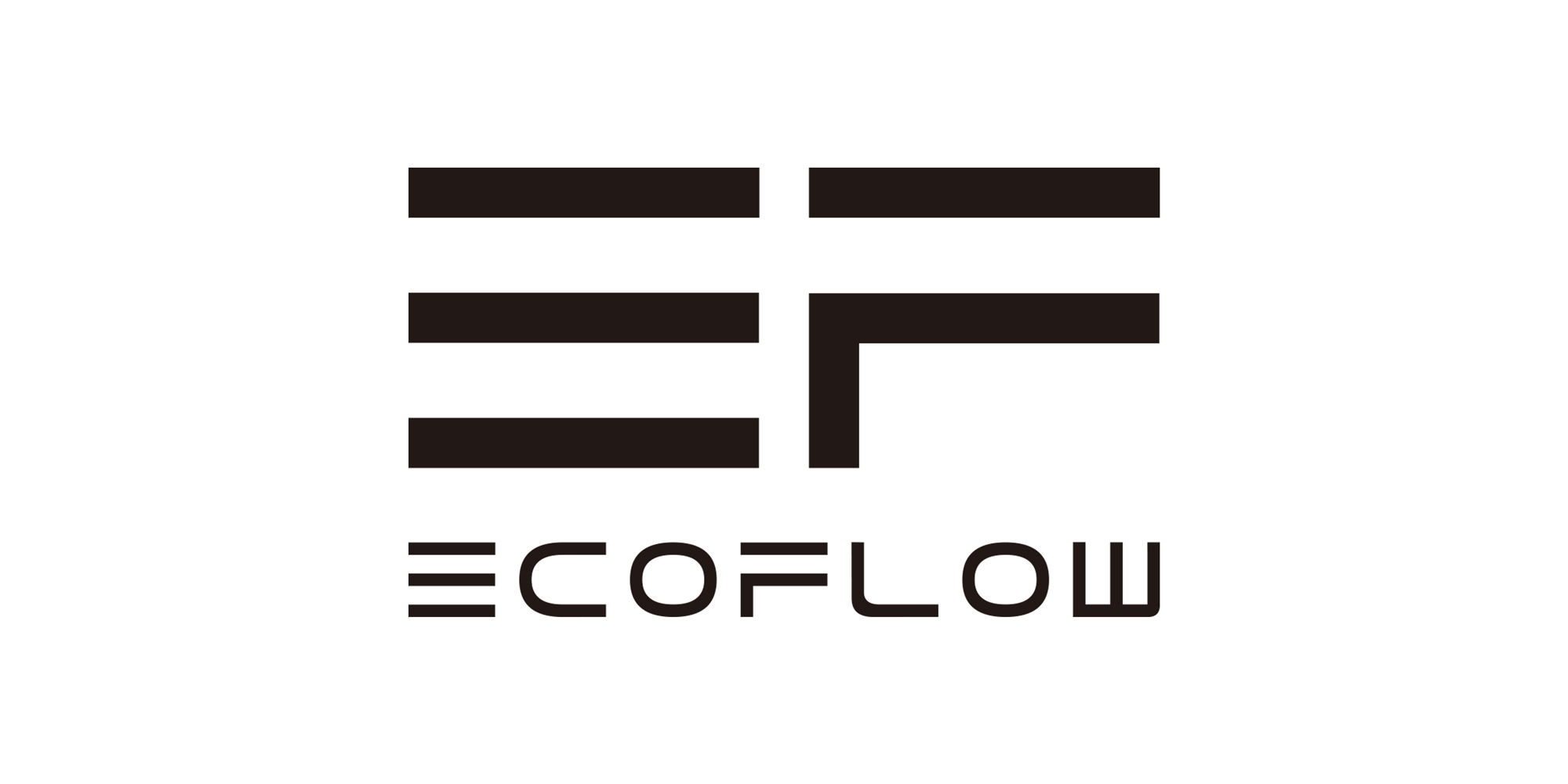 eco-flow-logo.jpg