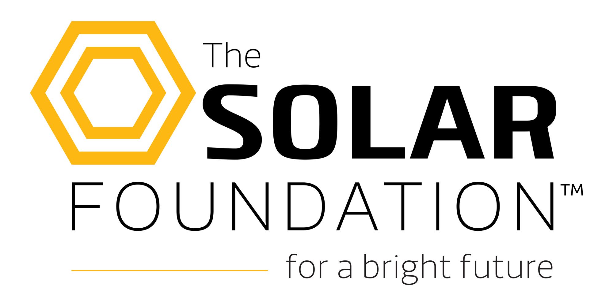 solar-foundation-logo.jpg