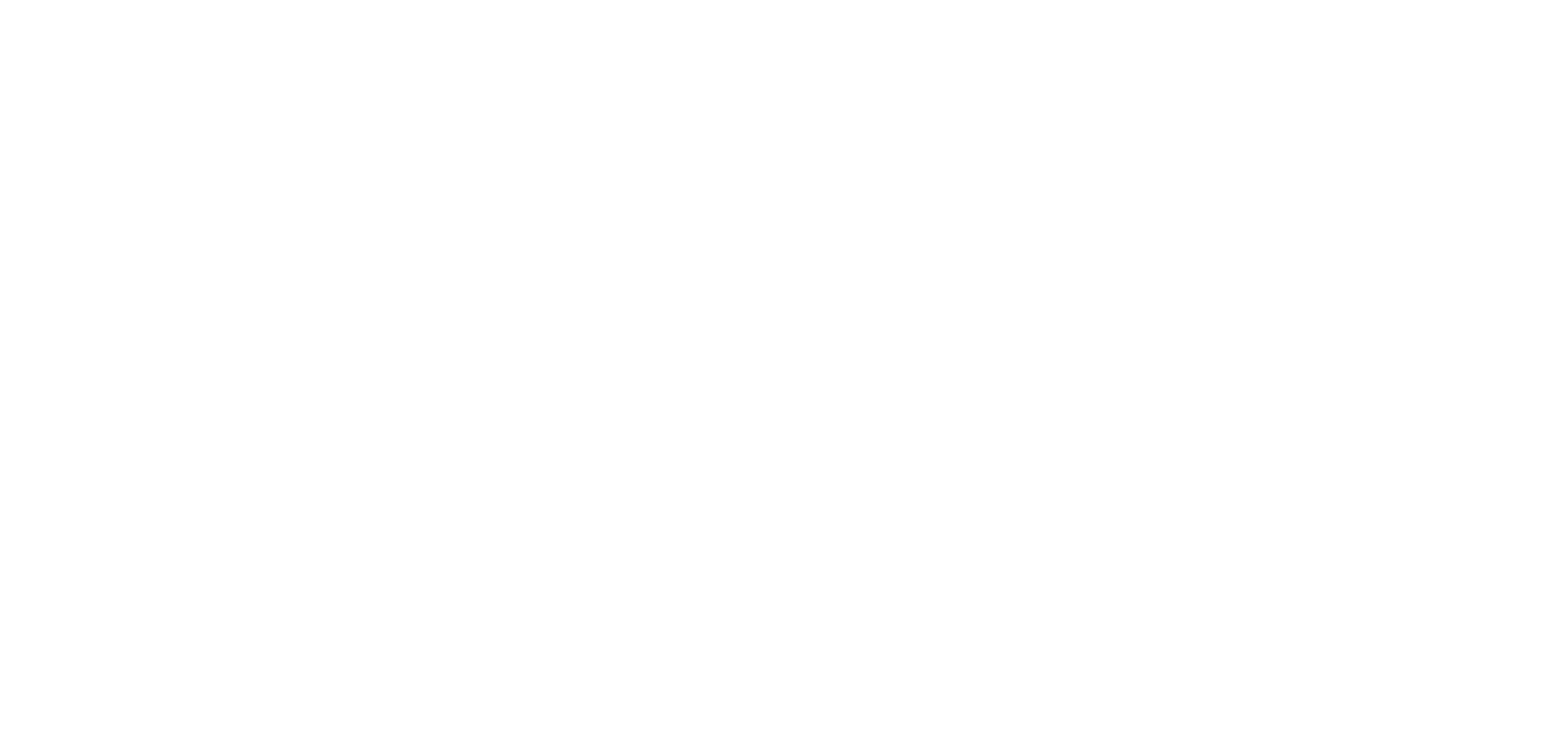 Ecoflow-logo-white.png