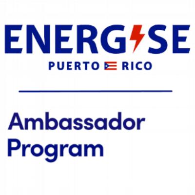 Ambassador Program Logo 2.png