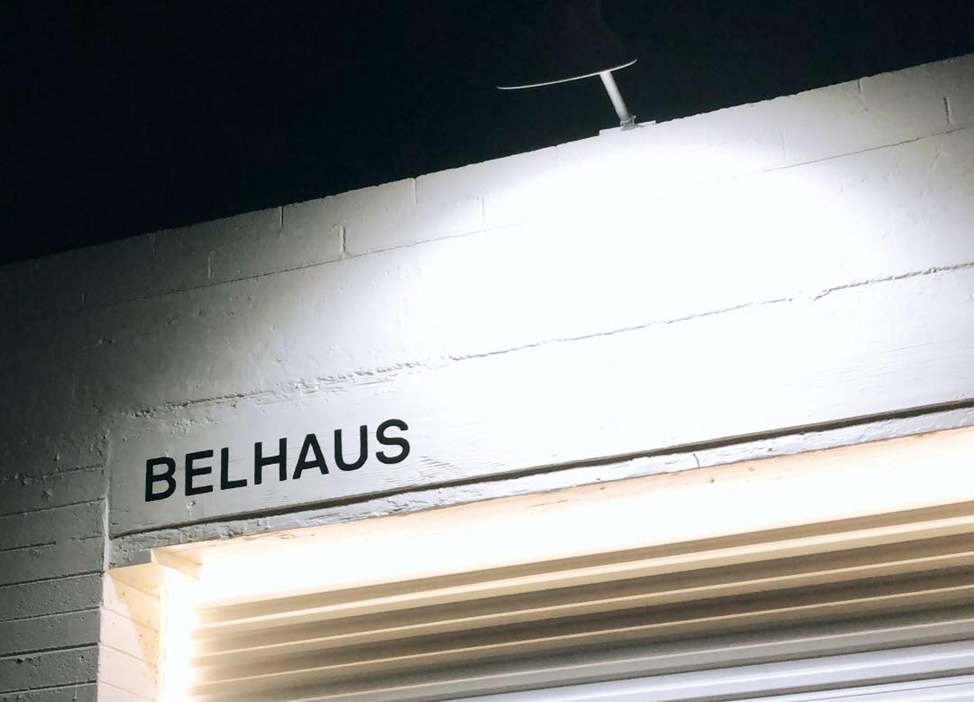 belhaus_night.png
