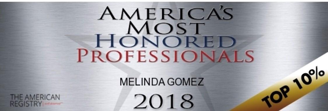 2018 Most Honored.jpg
