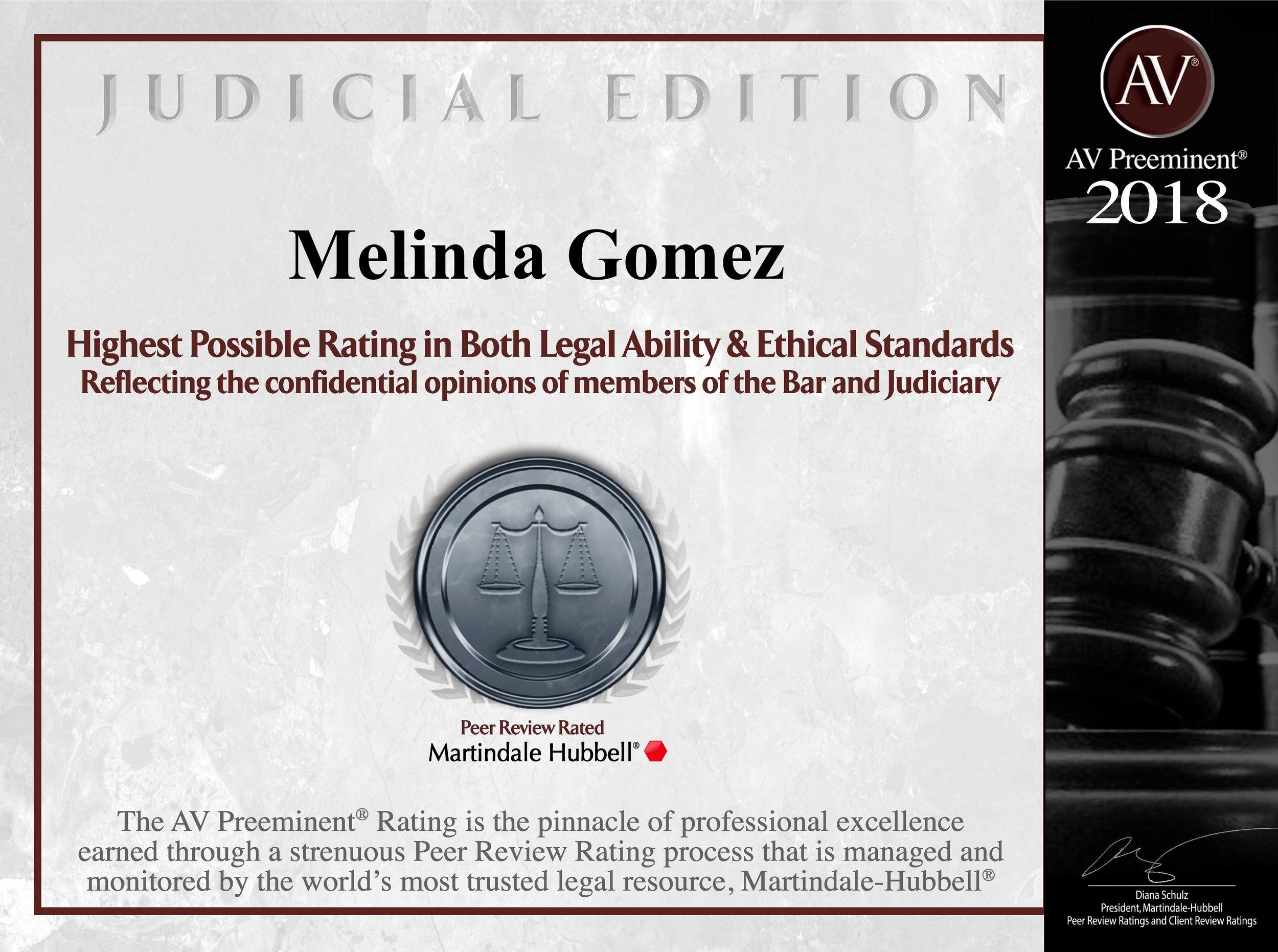 2018 Judicial Edition.jpg