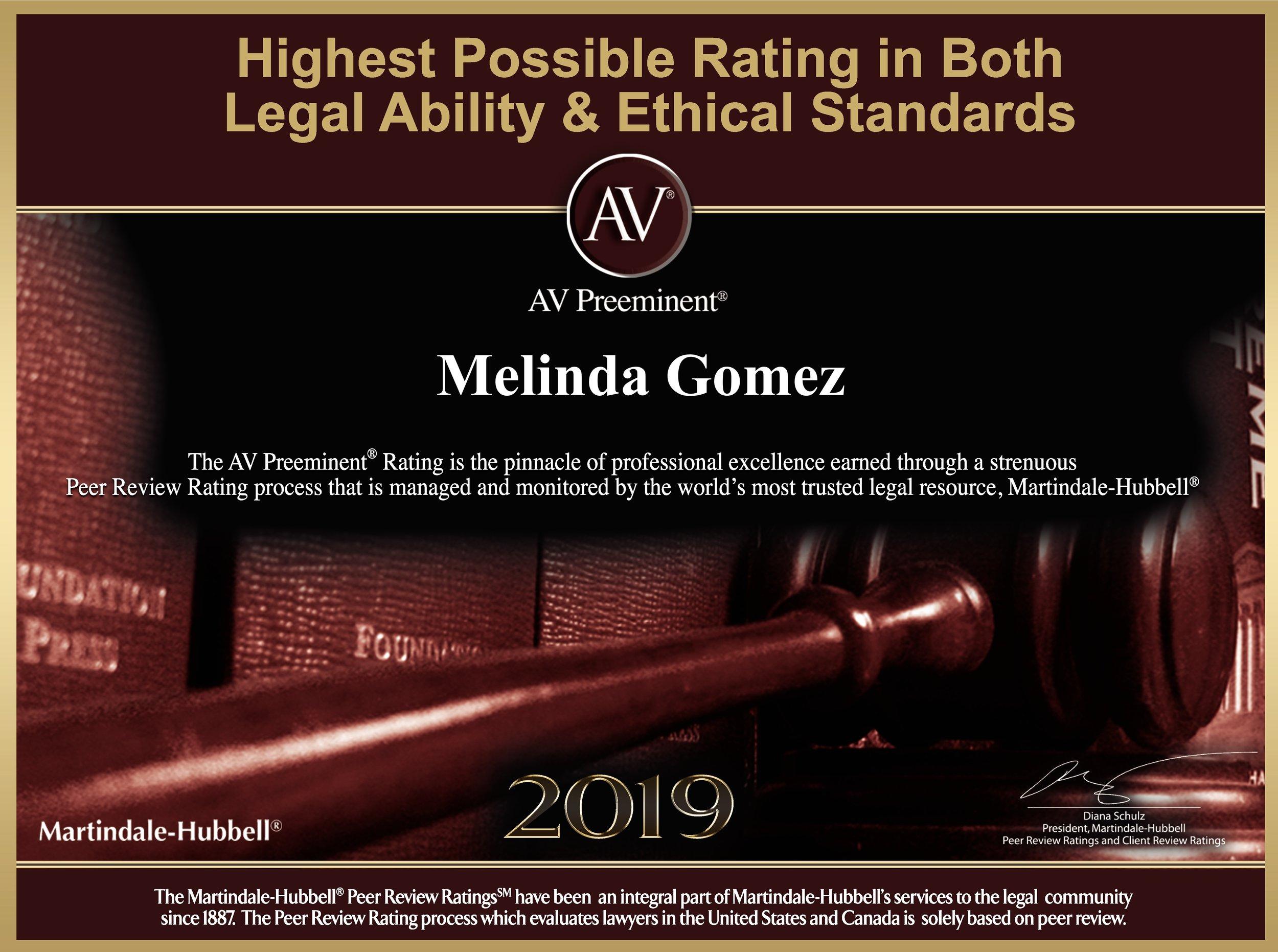 2019 AV Rating.jpg