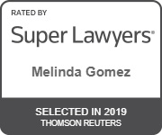 2019+Super+Lawyer+Rated.jpg