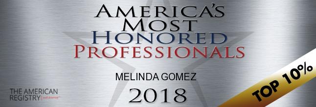 2018 Top 10%.jpg