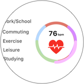 activity tracker circle.png