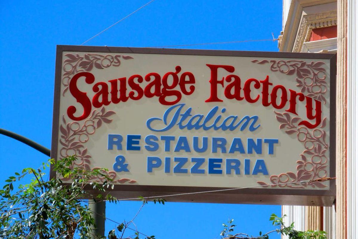 sausfact front sign.jpg