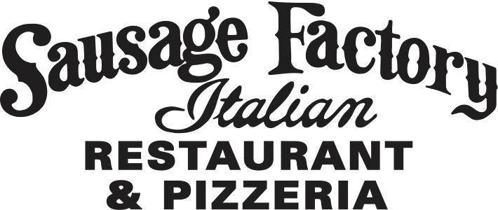 SausageFactory Logo.jpg