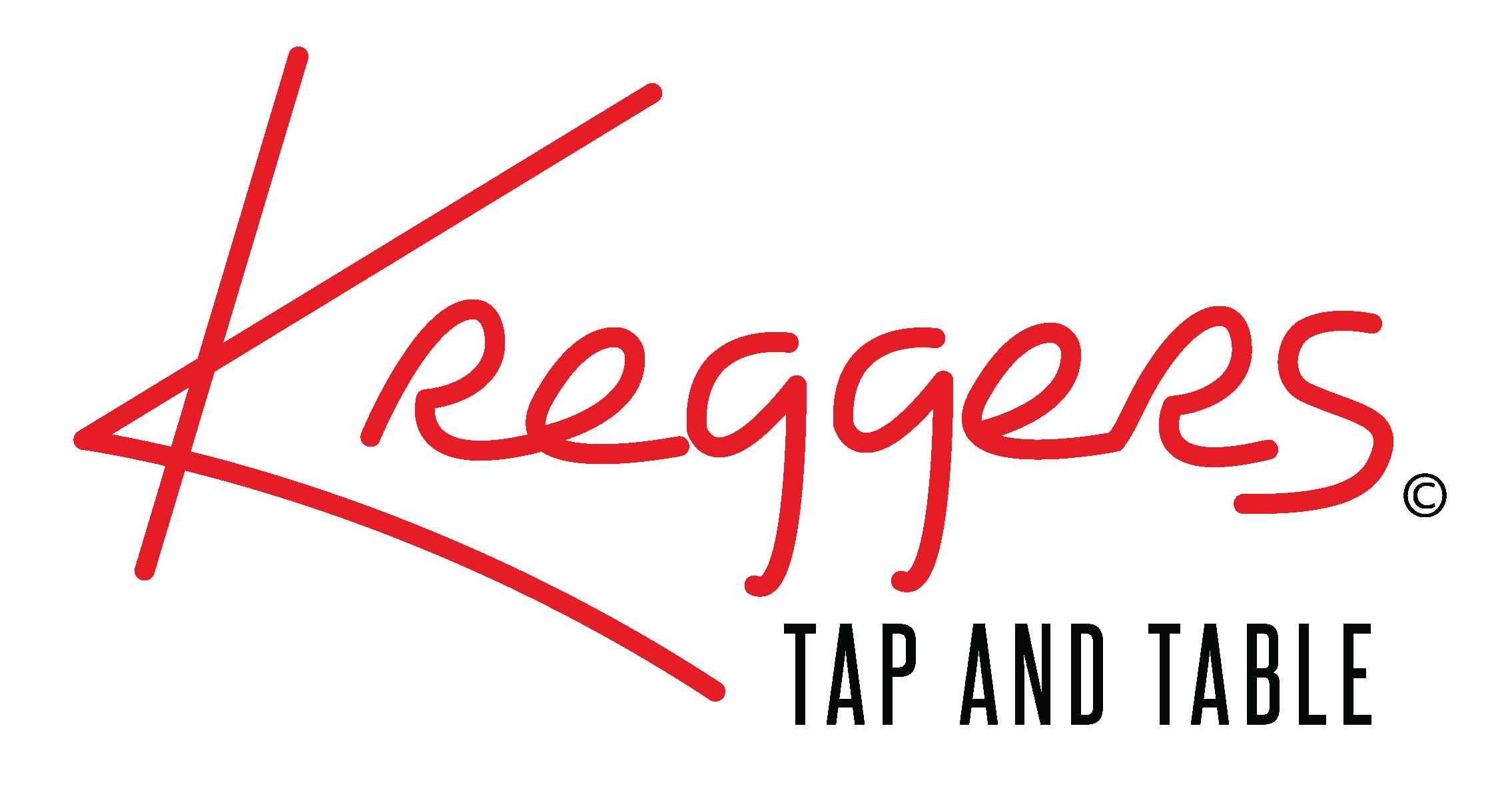 KREGGERS_ashland_logo.png