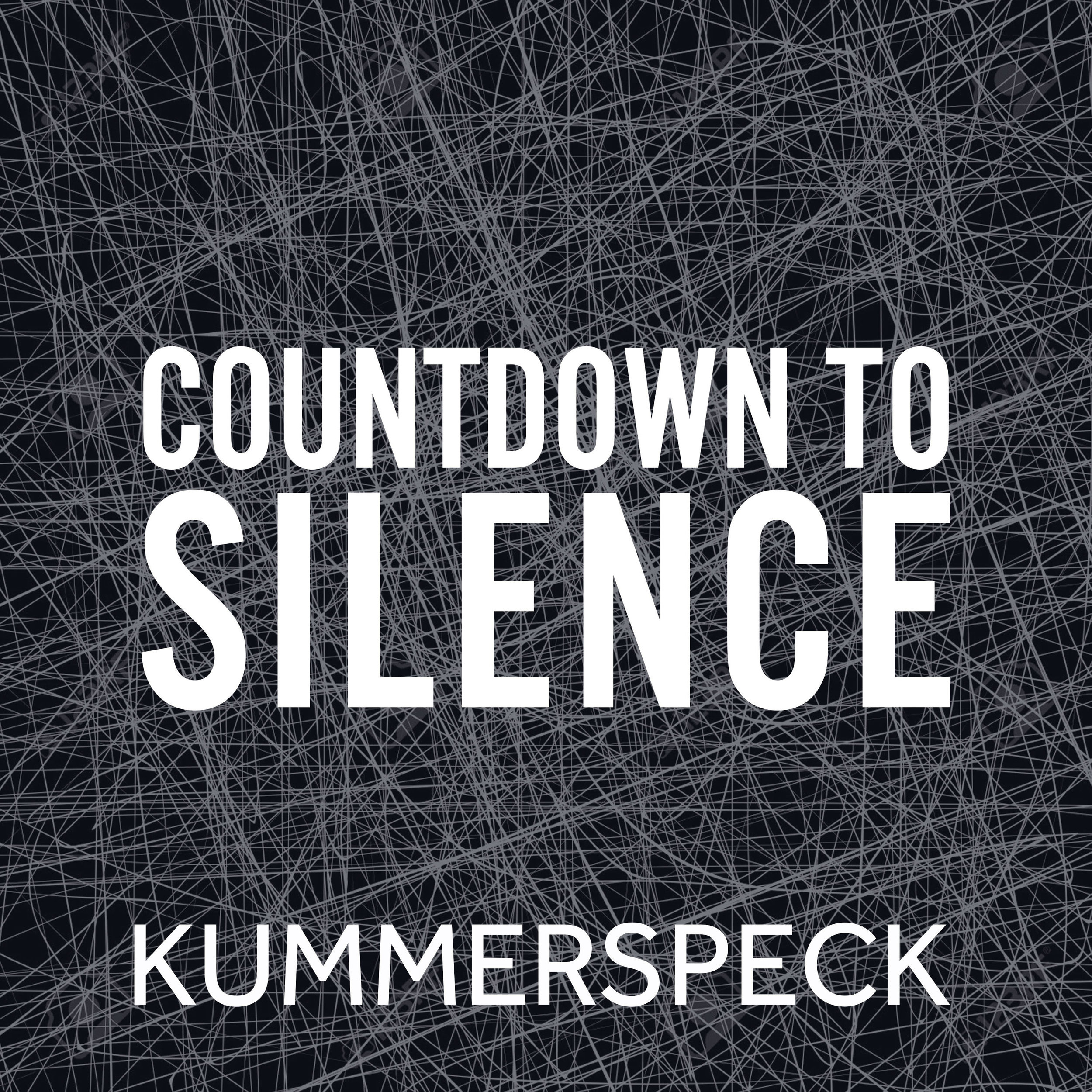 COUNTDOWN TO SILENCE