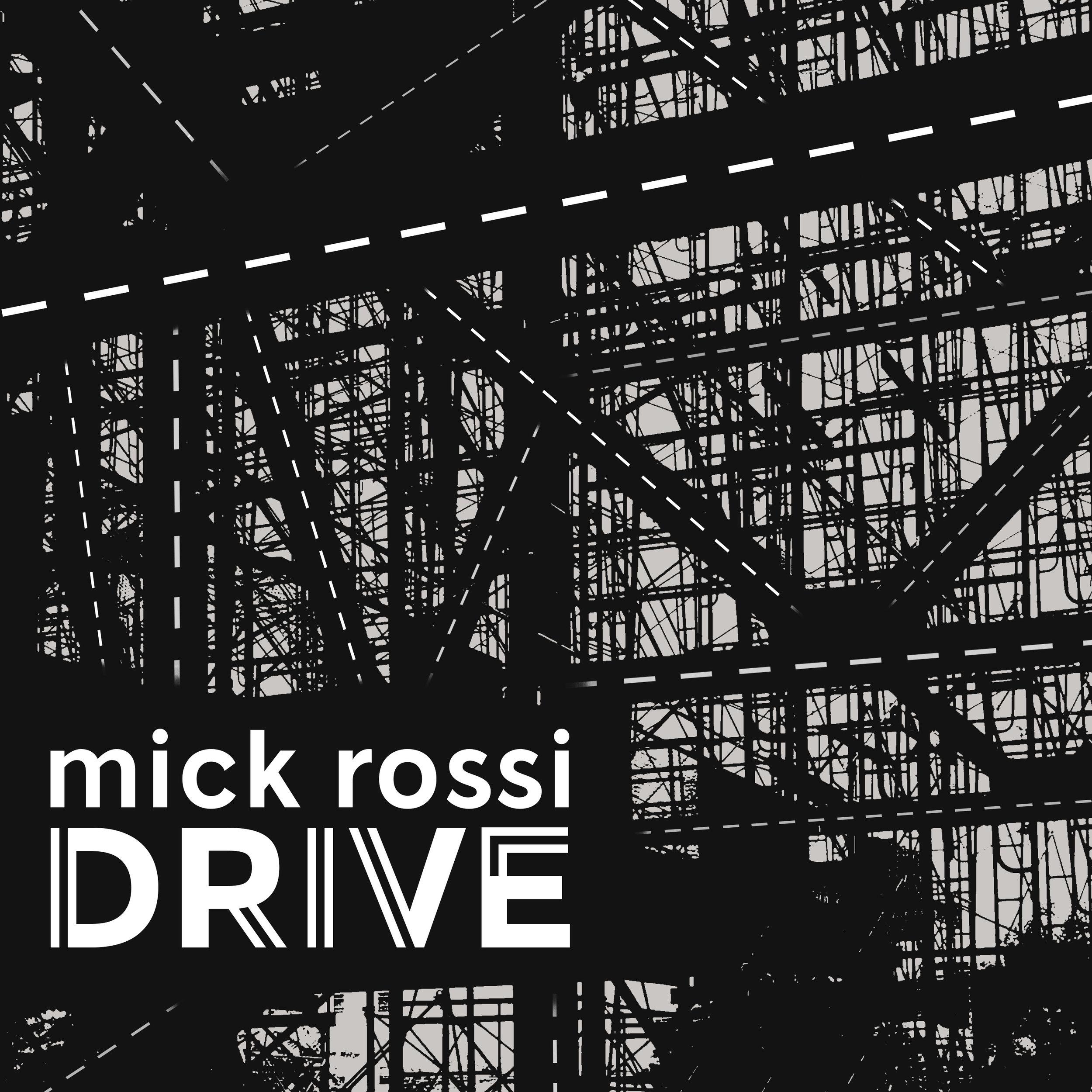 181210_Drive_MickRossi.jpeg