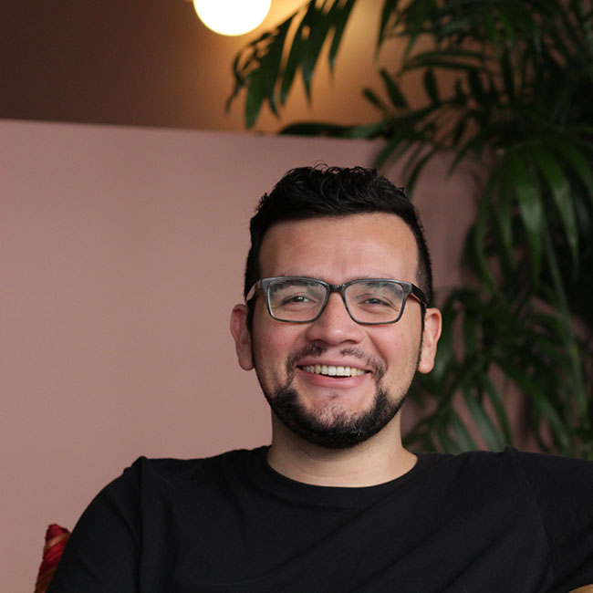 Ricardo Osuna (hi-res)