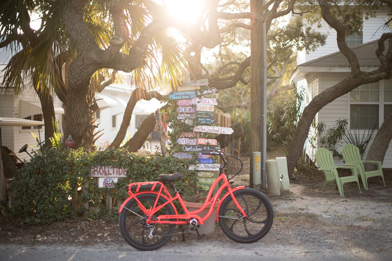 bike_graytonsign_2-1870535.jpg