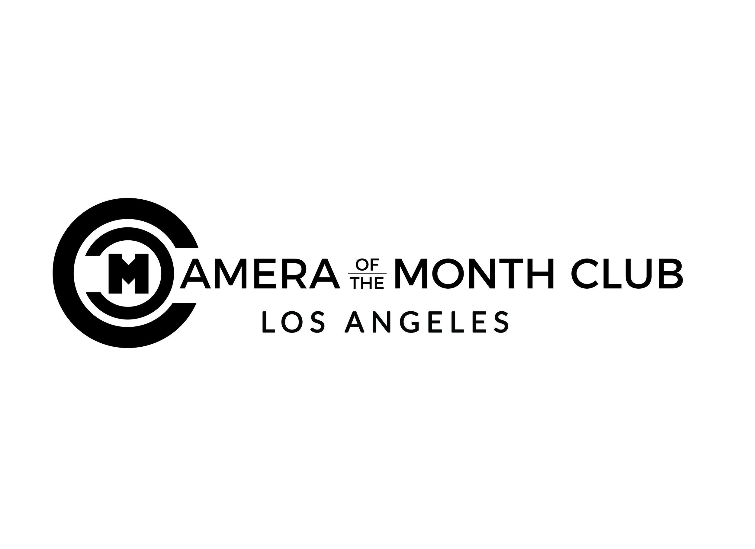 CMC C logo LA.jpg