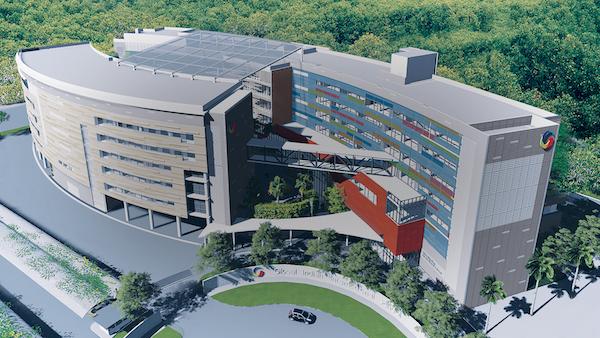 GIIS SMART Campus.jpg