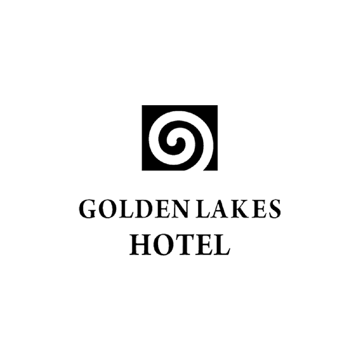 Golden Lakes