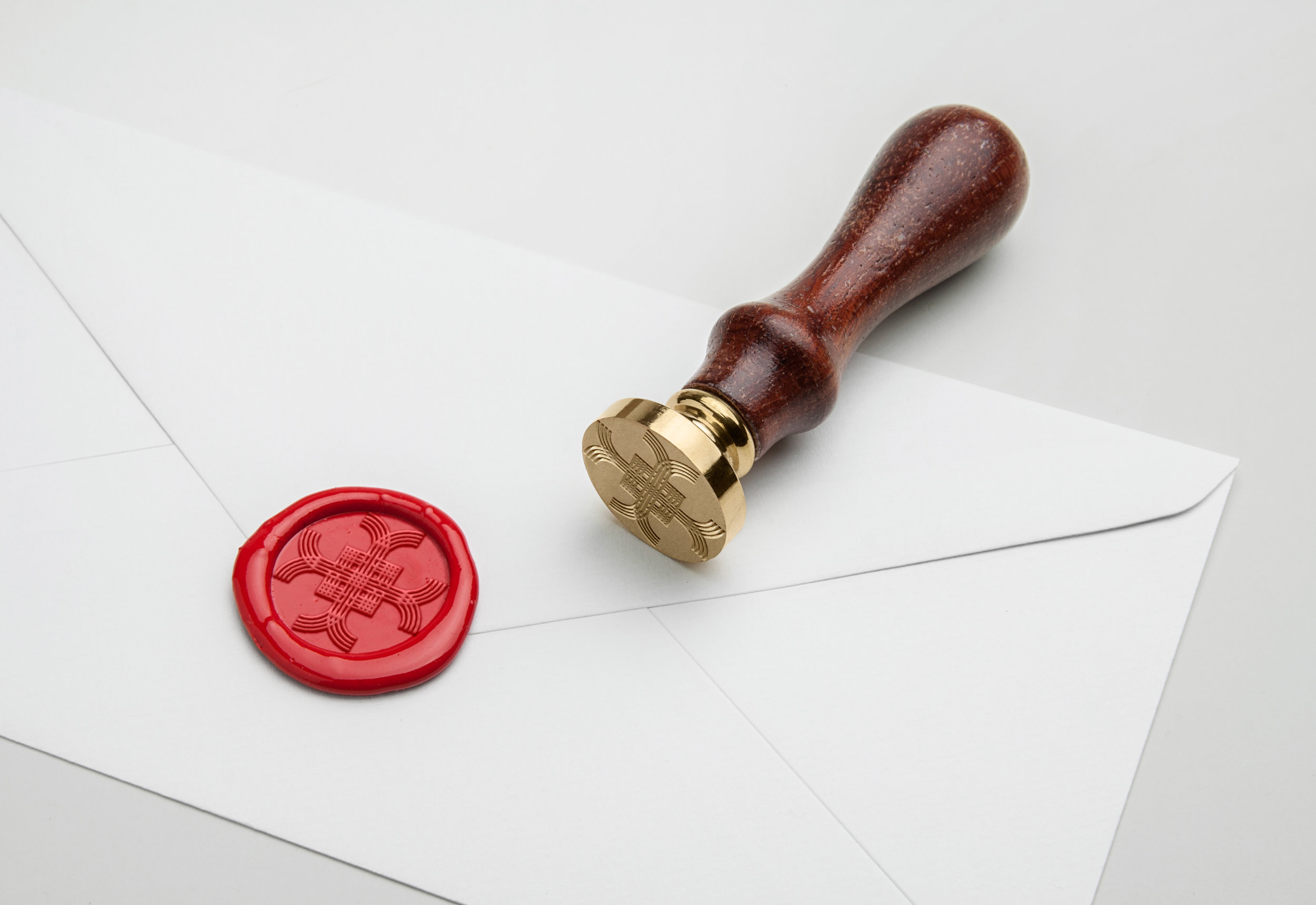 Wax Seal Stamp PSD MowedckUp.jpg