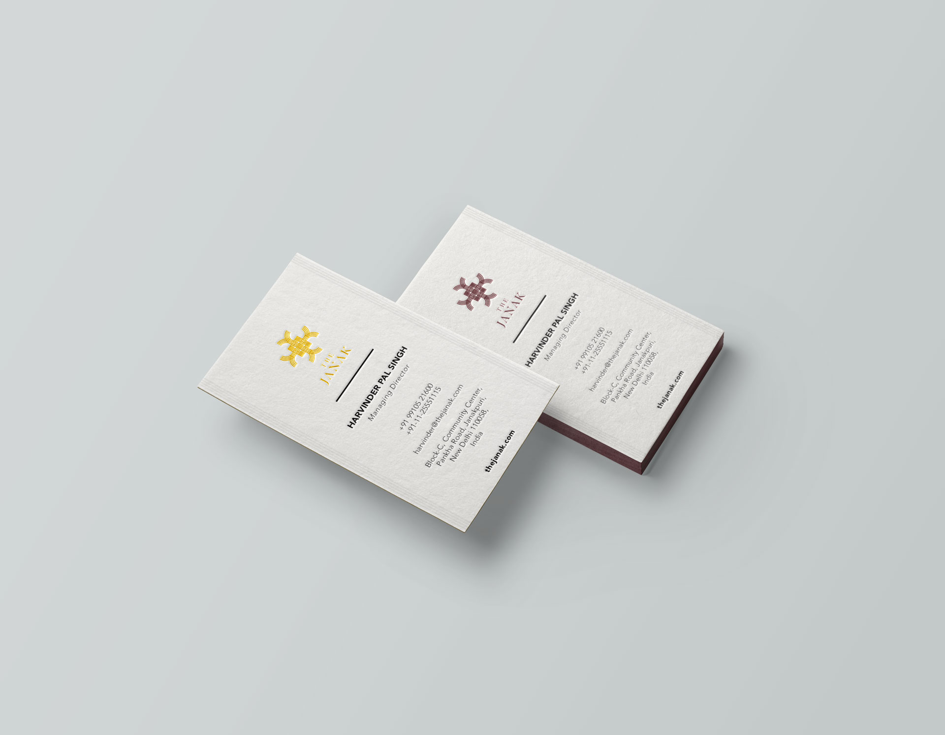 Business-Card-Mockup_small.jpg