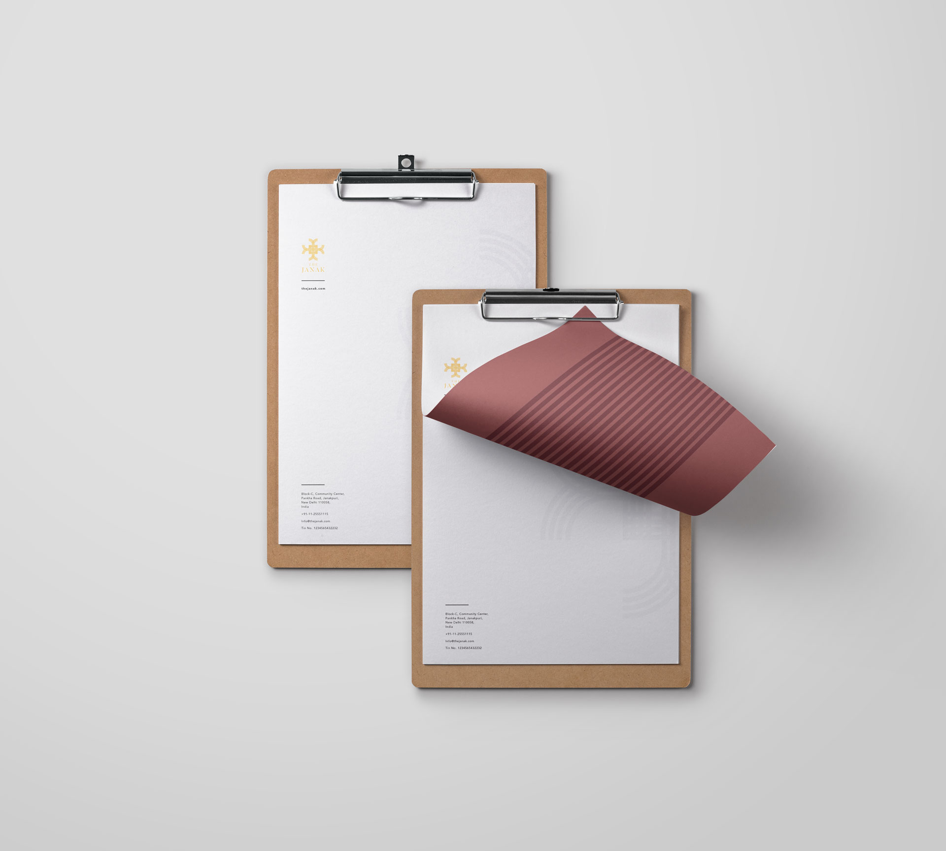 Clipboard-Office-Brand-Mockup.jpg