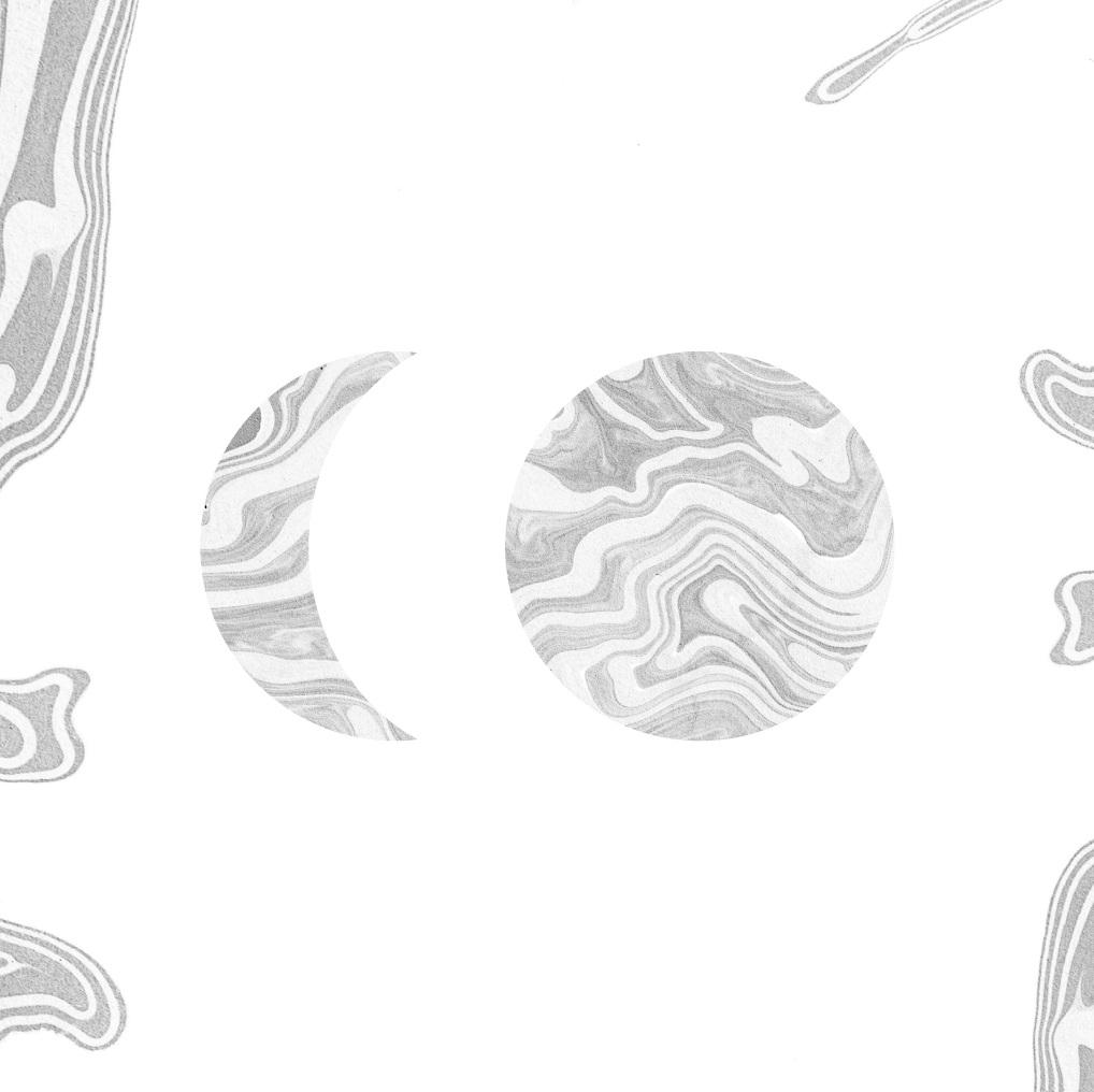 Dromen&Co_logo.jpg