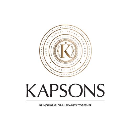 Kapsons_logo_color_500-500.jpg