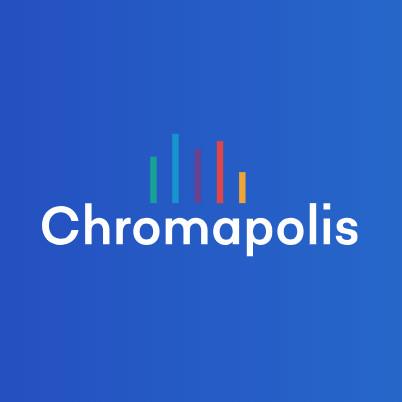 Chromapolis.jpg